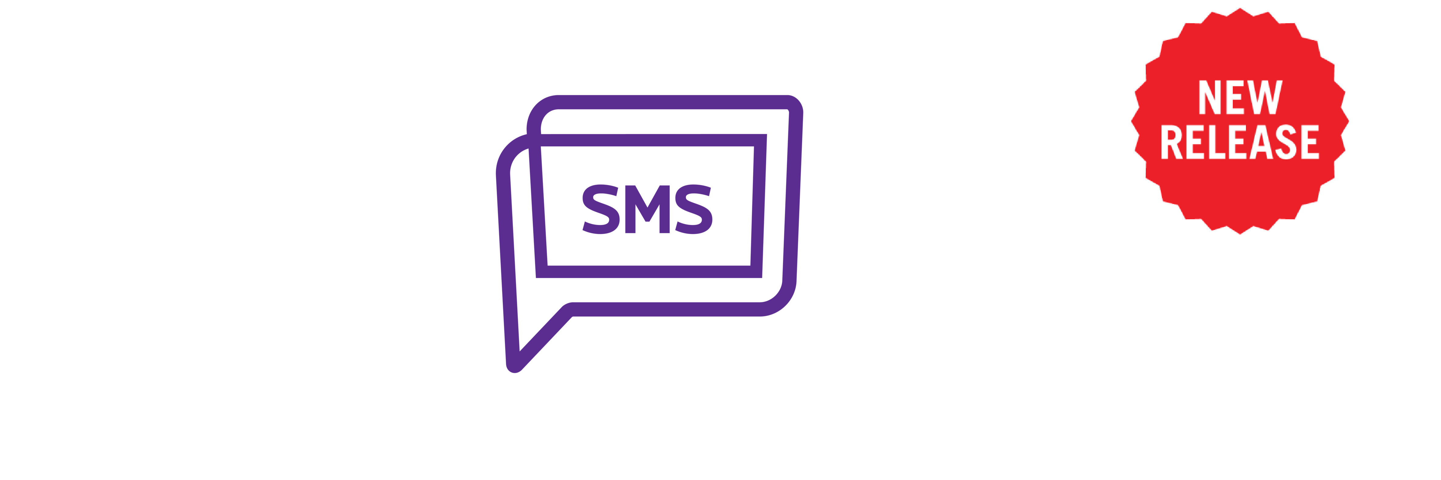 SMS API is now available on EnCo Market !