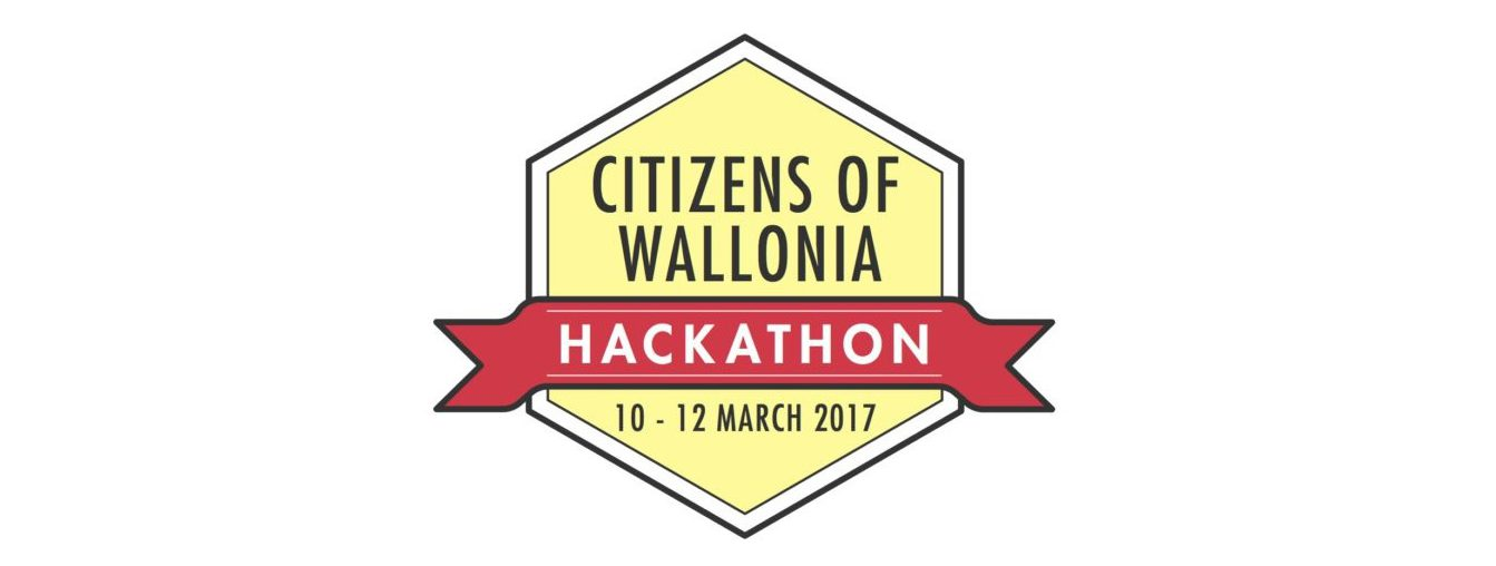 Logo_Citizens-of-wallonia-e1487858650514.jpg