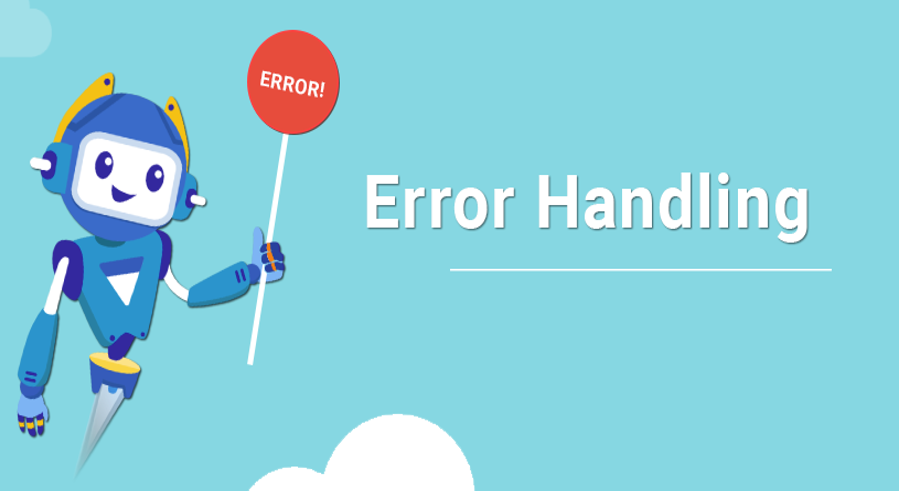 error-handling_short.png